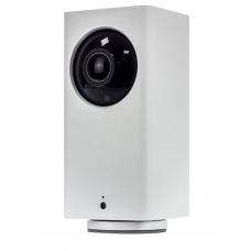 IP-камера Xiaomi Dafang Square IP Camera (ZRM4040RT)