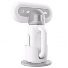 Беспроводной ручной пылесос Xiaomi SWDK Handheld Vacuum Cleaner (белый) (KC101)