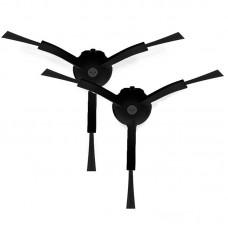 Боковая щетка Roborock (SDBS01RR/ 02RR) Black