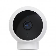 IP-камера Xiaomi Smart IP Camera Standard Edition 1080P (MJSXJ02HL)