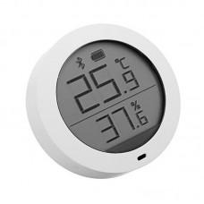 Датчик температуры и влажности Xiaomi Mijia Bluetooth Hygrothermograph (LYWSDCGQ/01ZM)