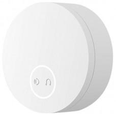 Дверной звонок Mijia Linptech Wireless Doorbell (G6L-SW)