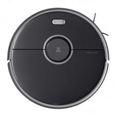 Робот-пылесос Roborock Vacuum Cleaner Black Global (S5 Max) EU