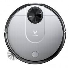 Робот-пылесос Xiaomi Viomi Cleaning robot (V-RVCLM21B)