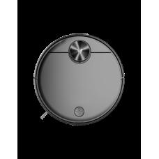 Робот-пылесос Xiaomi Viomi V3 Robot Vacuum Cleaner (V-RVCLM26B) EU