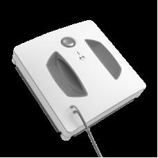 Робот-стеклоочиститель Xiaomi Hutt White (W55)