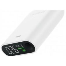 Анализатор воздуха Xiaomi PM 2.5 Air Detector (KLWJCY01ZM)