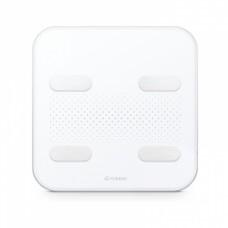 Умные весы Xiaomi Yunmai Smart Body Fat Scale White (Color 2)