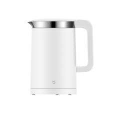 Умный Bluetooth чайник Xiaomi Smart Kettle (ZHF4002CN)