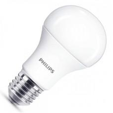 Умная Wi-Fi лампочка Philips smart bulb - White (GPX4005RT)
