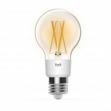Умная лампочка Xiaomi Yeelight LED Filament Light (YLDP12YL)