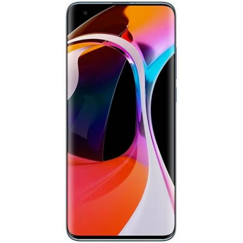 Xiaomi Mi 10 8/256GB Green EU