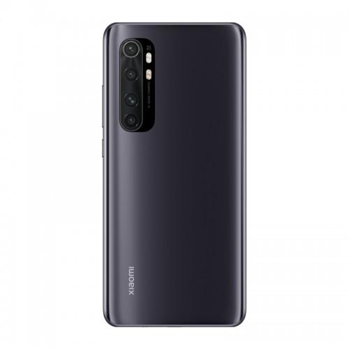 Xiaomi Mi Note 10 Lite 8/128GB Black EU
