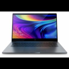 """Xiaomi Mi Notebook Pro 15.6"""" Gray (i7 10510U, 16GB, 1TB SSD, GeForce MX350 2GB) JYU4222CN"""