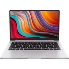"Xiaomi Redmibook 13"" Ruilong Edition Silver (i5 10210U, 8GB, 512GB, UHD Graphics 620) JYU4217CN"