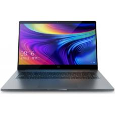 """Xiaomi Mi Notebook Pro 15.6"""" Gray 2019 (i5 8250U, 8GB, 512GB SSD, GeForce MX250 2GB) JYU4148CN"""